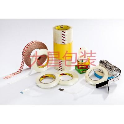 江门包装材料:新型防锈包装材料气相防锈塑料薄膜